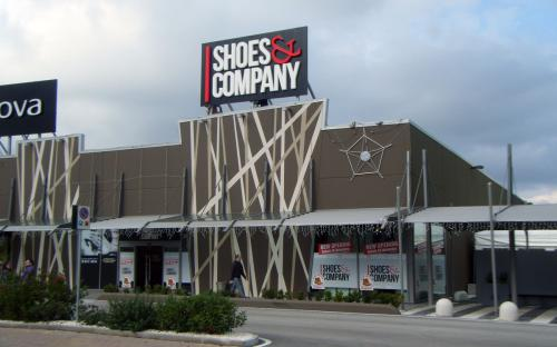 giotto-pubblicita-cartelli-shoes-company