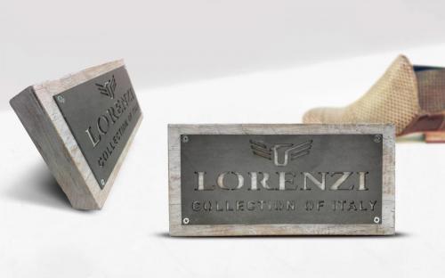 giotto-pubblicita-ESPO-LORENZI-3