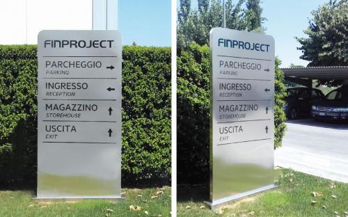 giotto-pubblicita-totem-finproject