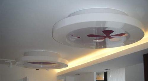lampade-2